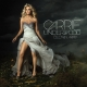 carrie underwood single good girl