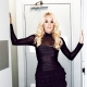 carrie underwood source francais